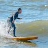Surfing Long Beach 9-4-17-004