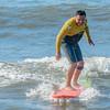 Surfing Long Beach 9-4-17-023