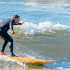 Surfing Long Beach 9-4-17-014