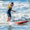 Surfing Long Beach 9-4-17-061
