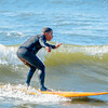 Surfing Long Beach 9-4-17-013