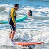 Surfing Long Beach 9-4-17-058