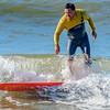 Surfing Long Beach 9-4-17-029