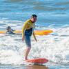 Surfing Long Beach 9-4-17-051