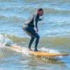 Surfing Long Beach 9-4-17-007