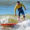 Surfing Long Beach 9-4-17-028