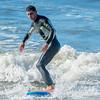 Surfing Long Beach 9-4-17-035