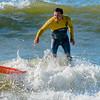 Surfing Long Beach 9-4-17-031