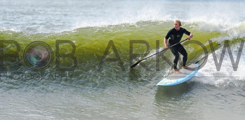 Surfing Long Beach 9-18-17-874
