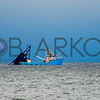 Surfing Long Beach 9-18-17-139