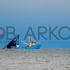 Surfing Long Beach 9-18-17-140
