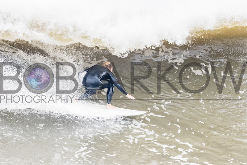 Surfing Lauralton Blvd 10-11-19-032