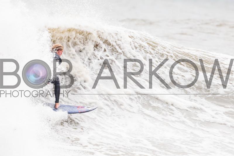 Surfing Lauralton Blvd 10-11-19-053