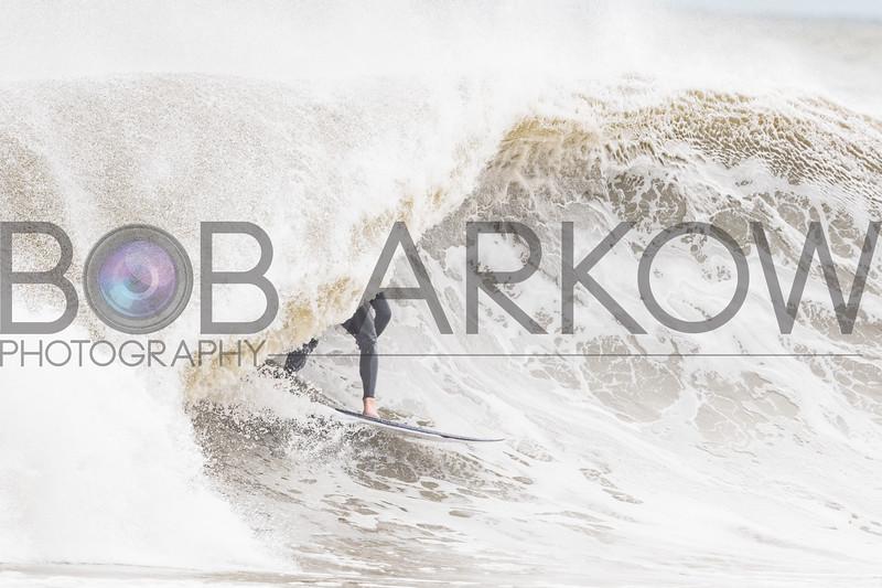 Surfing Lauralton Blvd 10-11-19-050
