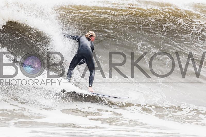 Surfing Lauralton Blvd 10-11-19-040