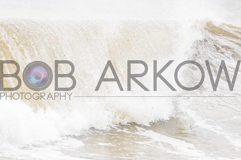 Surfing Lauralton Blvd 10-11-19-045