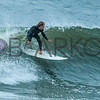 Surfing Long Beach 8-30-17-1469