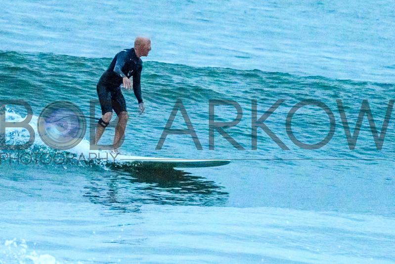 Surfing Long Beach 8-30-17-1453