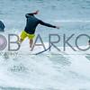 Surfing Long Beach 8-30-17-1478