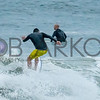 Surfing Long Beach 8-30-17-1476
