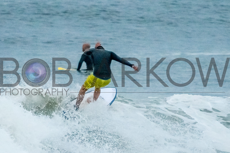 Surfing Long Beach 8-30-17-1477