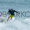 Surfing Long Beach 8-30-17-1477