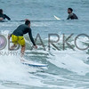 Surfing Long Beach 8-30-17-1475