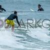 Surfing Long Beach 8-30-17-1475