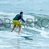 Surfing Long Beach 8-30-17-1473