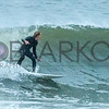 Surfing Long Beach 8-30-17-1470