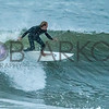 Surfing Long Beach 8-30-17-1468