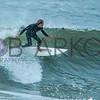 Surfing Long Beach 8-30-17-1468