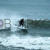 Surfing Long Beach 8-30-17-1467