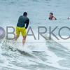Surfing Long Beach 8-30-17-1479