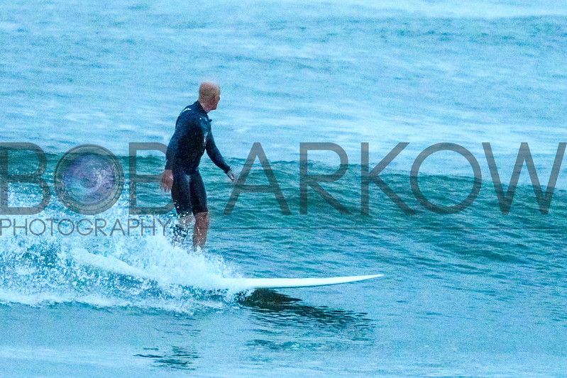 Surfing Long Beach 8-30-17-1454