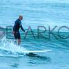 Surfing Long Beach 8-30-17-1454