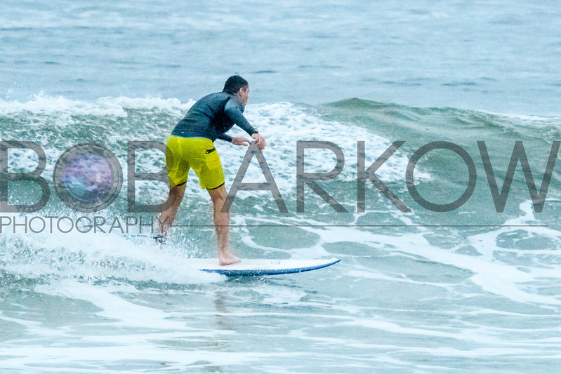 Surfing Long Beach 8-30-17-1472