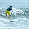 Surfing Long Beach 8-30-17-1472