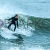 Surfing Long Beach 8-30-17-1466