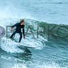 Surfing Long Beach 8-30-17-1466