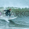 Surfing Long Beach 8-30-17-1471