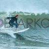 Surfing Long Beach 8-30-17-1471