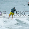 Surfing Long Beach 8-30-17-1481