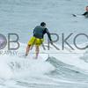 Surfing Long Beach 8-30-17-1481