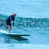 Surfing Long Beach 8-30-17-1452