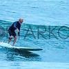 Surfing Long Beach 8-30-17-1452
