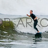 Surfing Long Beach 8-30-17-1483