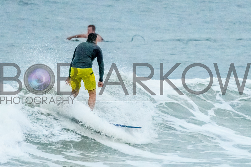 Surfing Long Beach 8-30-17-1480