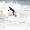 Surfing Long Beach 10-11-19-009