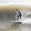 Surfing Long Beach 10-11-19-024